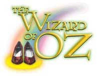 August 2003 - Vacation Park - Wizard of Oz by RCT Innovation